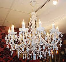 Chandelier Acrylic Remarkable Chandelier To Buy Also Minimalist Interior Home Design