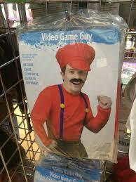 raccoon costume spirit halloween costume shops are getting creative gaming