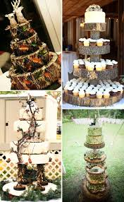 country wedding decoration ideas camo wedding decorations for reception 10009