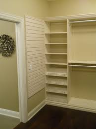 closets by store with style in ymca dream house 2012