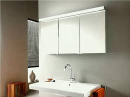 B And Q Bathroom Furniture Bathroom Lights B Q Furniture Astounding Wall Design And Mirror