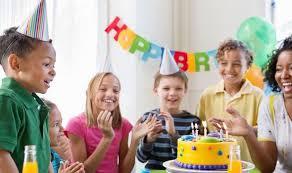 happy birthday singing birthday are no child s play fergus columnists