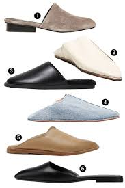 porsche shoes 2017 171 best shoes images on pinterest shoes shoe and cute shoes