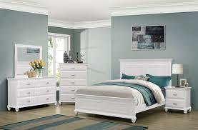 Childrens Bedroom Furniture Cheap Bedroom Contemporary Kids Playroom Furniture Boys Bedroom Suite