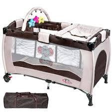 chambre bébé occasion pas cher lit bebe occasion pas cher lit bebe chambre bebe complete occasion