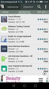black mart apk blackmart alpha apk para android descargar gratis