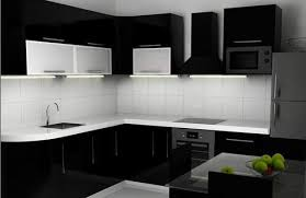 Modular Kitch Modular Kitchen Modern Modular Kitchen Manufacturer From Chennai