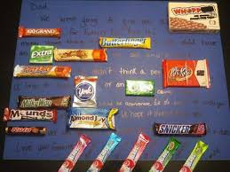 76 best candy cards images on pinterest candy cards candy
