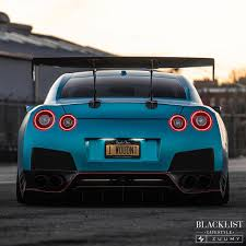 nissan gtr lease deals would you photo by zuumy owner kirill z blacklist