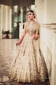 wedding dress indo sub what are the best indo western dresses for quora