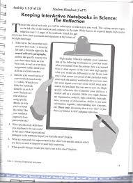 3rd nine week notebook pages welcome to mr crumbley u0027s website