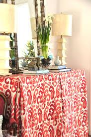 581 best textile design images on pinterest textile design