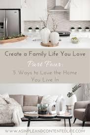 226 best living room ideas images on pinterest home living room