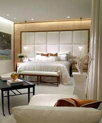 in suite designs master suite ideas size of master bedroom designs awesome