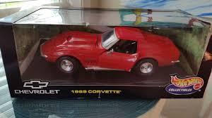 corvette forum topic st jude auction 4 1 18 scale corvette models corvetteforum