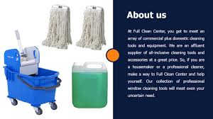 professional window cleaning equipment window cleaning equipment bayersan uk ltd on vimeo
