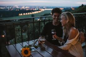 Inges Wohnzimmer Konstanz Romantisch Können Wir Hier In Dresden Kleinstadtcarrie