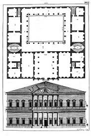 Architectural House Plans And Designs White House Wikipedia