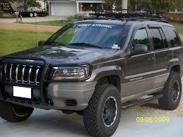2000 jeep cherokee black jeep compass 2012 black image 122