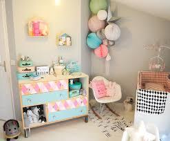 chambre bébé pastel deco chambre bebe pastel chambre enfant rooms