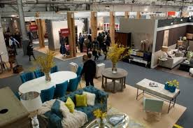 architectural digest home design show hours architectural digest design show architectural digest design show