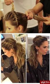 hairstyles with steps steps for hairstyles for long hair step step hairstyles for long