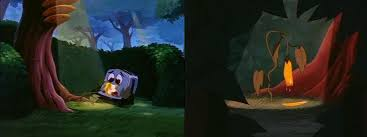 Brave Little Toaster Movie Brave Little Toaster U2013darkest Kids Movie Ever Fencing With Ink