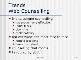 Counselling Skills For Managers 15 Best Guidance And Counseling Images On Counseling
