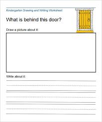 vocabulary worksheet templates u2013 8 free pdf documents download