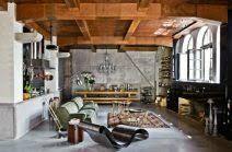 renovierungsideen wohnzimmer renovierungsideen fürs wohnzimmer amocasio