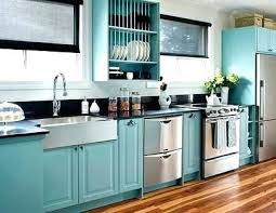 teal kitchen ideas teal kitchen cabinets subscribed me