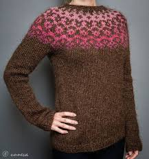 59 best sweaters images on
