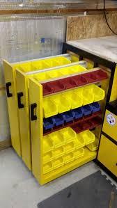 best 25 plastic storage drawers ideas on pinterest storage
