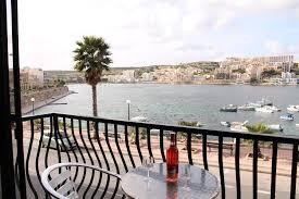 Harbour Lights Apartments Harbour Lights Apartments St Paul U0027s Bay Malta Booking Com