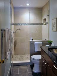 bathroom ideas small bathroom absolutely stunning walk in showers for small baths river rock