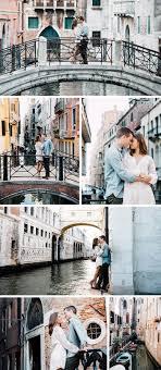 verlobung spr che 15 best heiratsantrag verlobung images on ideas