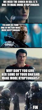 Man Of Steel Meme - man of steel imgflip