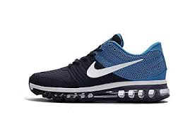 amazon black friday 2017 sale black friday final sale nike air max 2017 mens usa 7 uk 6