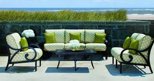 Classic Outdoor Furniture by Cast Classics Casual Furniture World