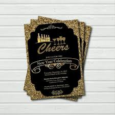 New Years Eve Cocktail Party Ideas - 14 best firehouse lounge poster inspiration images on pinterest