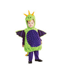 halloween costume discount dragon baby costume boy halloween costumes
