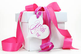 what of gifts to give at a bridal shower 5 innovative gifts to give a indian makeup and beauty