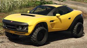 rare cars in gta 5 coil gta wiki fandom powered by wikia