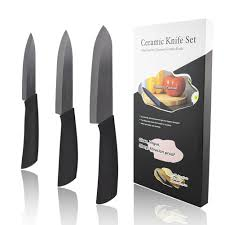 amazon best sellers best chef u0027s knives