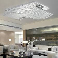 large flush mount ceiling light ceiling lights amazing crystal ceiling light fixtures flush mount