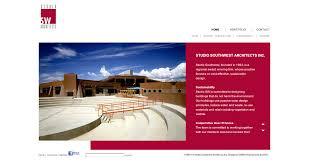 southwest architecture studio southwest architects inc data scribe business process