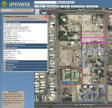 Clark County Zip Code Map by Engineer Civil Gradingplan Jeff Jensen Dokuwiki Upgrade