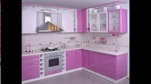 Kitchen Woodwork Designs Aluminium Cupboard Lcd Enclosure Us
