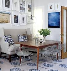 mixing mid century modern and rustic mid century mix with any decor