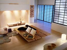 japanese interior japanese style interior design little piece of me